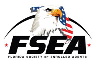 FSEA_LogoWEB